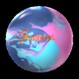 Bowlingbal 900 Global Reality_