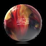 Bowlingbal Incite_