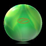 Bowlingbal Hy-Road Max_