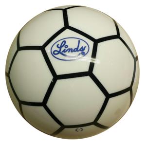Linds Soccer Ball
