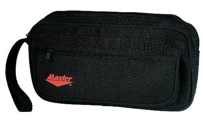 Accessory Bag Master
