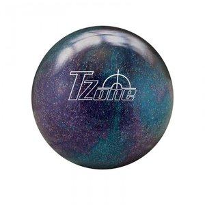 Bowlingbal Brunswick T-Zone Deep Space