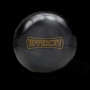 Bowlingbal Brunswick Uppercut