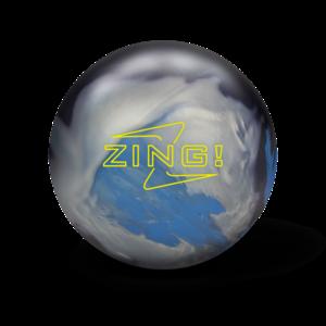 Bowlingbal Radical Zing! Hybrid