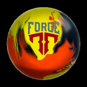 Bowlingbal Motiv Forge Flare