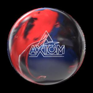 Bowlingbal Storm Axiom Pearl
