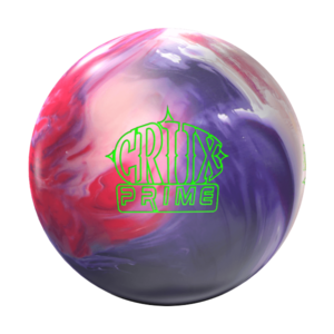 Bowlingbal Storm Crux Prime