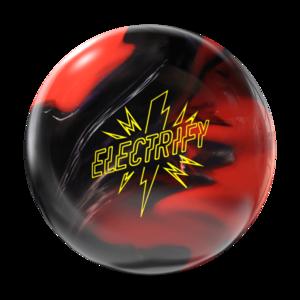 Bowlingbal Storm Electrify Hybrid