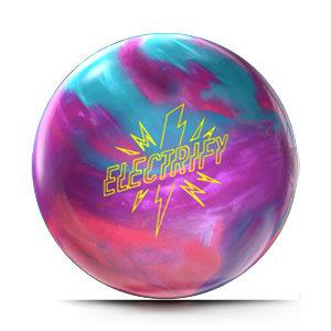 Bowlingbal Storm Electrify Pearl