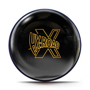 Bowlingbal Storm Hy-Road X