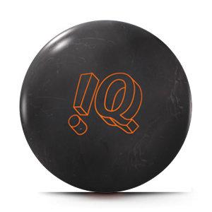 Bowlingbal Storm IQ Tour Nano Pearl