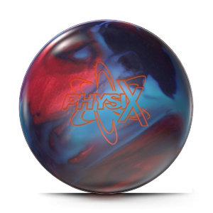 Bowlingbal Storm Physix