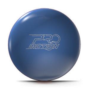 Bowlingbal Storm Pro Motion
