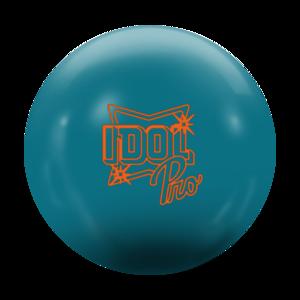 Bowlingbal Roto Grip Idol Pro