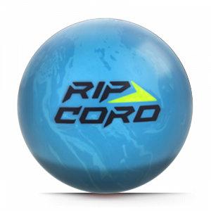Bowlingbal Motiv Ripcord Flight