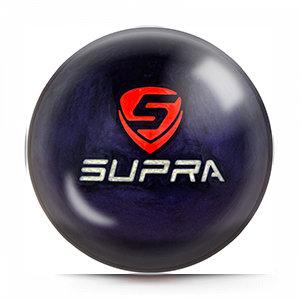 Bowlingbal Motiv Supra