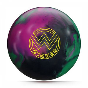 Bowlingbal Roto Grip Winner Solid