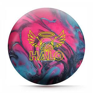 Bowlingbal Roto Grip Halo Pearl