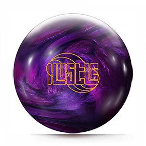 Bowlingbal Roto Grip Hustle 3TP
