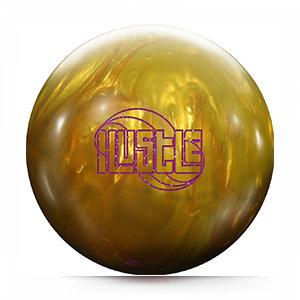 Bowlingbal Roto Grip Hustle Au