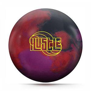 Bowlingbal Roto Grip Hustle PBR