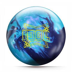 Bowlingbal Roto Grip Idol Pearl