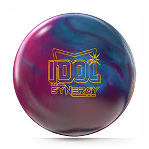 Bowlingbal Roto Grip Idol Synergy