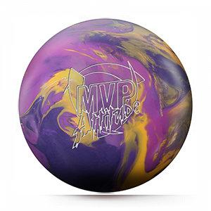 Bowlingbal Roto Grip MVP Attitude