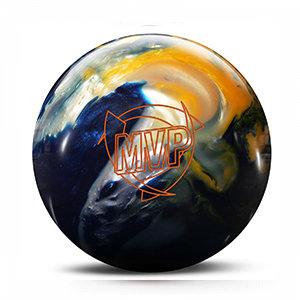 Bowlingbal Roto Grip MVP Pearl