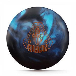 Bowlingbal Roto Grip Rubicon