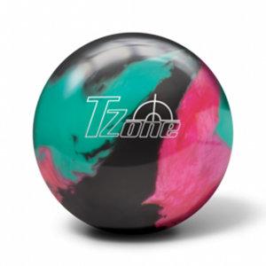 Bowlingbal Brunswick T-Zone Razzle Dazzle