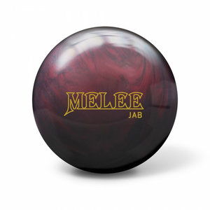 Bowlingbal Brunswick Melee Jab