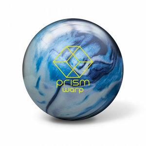 Bowlingbal Brunswick Prism Warp Hybrid