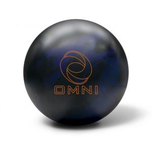 Bowlingbal Ebonite Omni