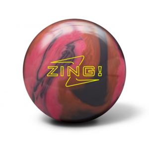 Bowlingbal Radical Zing! Pearl