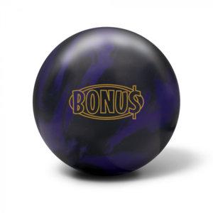 Bowlingbal Radical Bonus