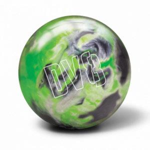 Bowlingbal DV8 Lime Luster