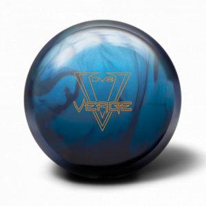 Bowlingbal DV8 Verge Pearl