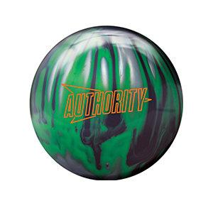 Bowlingbal Columbia 300 Authority