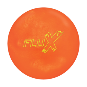 Bowlingbal 900 Global Flux Pearl