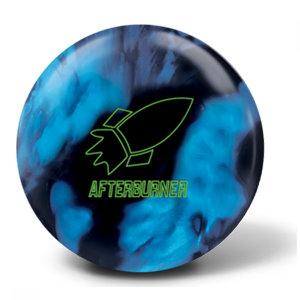 Bowlingbal 900 Global Afterburner Blue-Black
