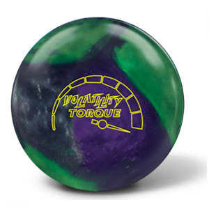 Bowlingbal 900 Global Volatility Torque