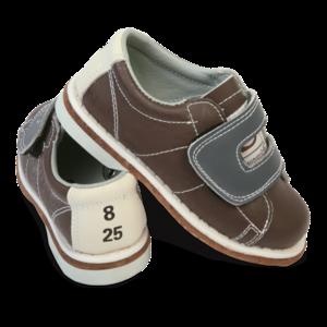 Brunswick Premium Velcro Youth