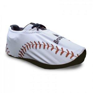 Schoen Accessoires Brunswick Shoe Cover (1 Pair) Baseball