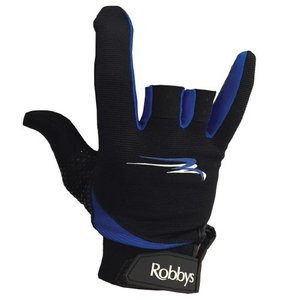 Positioner Robby's Thumb Saver Glove