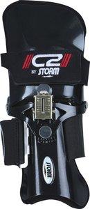 Positioner Storm C2 Wrist Device
