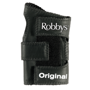 Positioner Robby's Original Leather