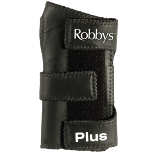 Positioner Robby's Original Plus Leather