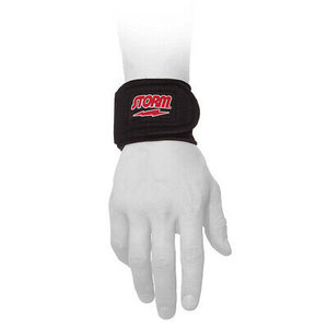 Positioner Storm Neoprene Wrist Support