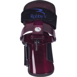 Positioner Robby's Revs II